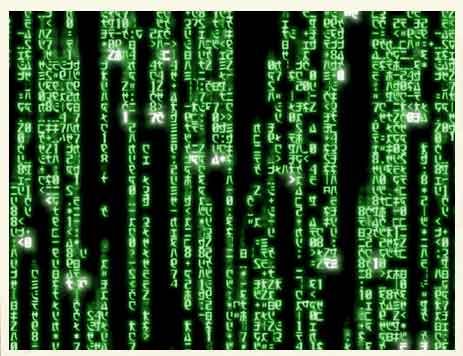 Murofet, redoutable botnet qui émerge et cause une nouvelle menace