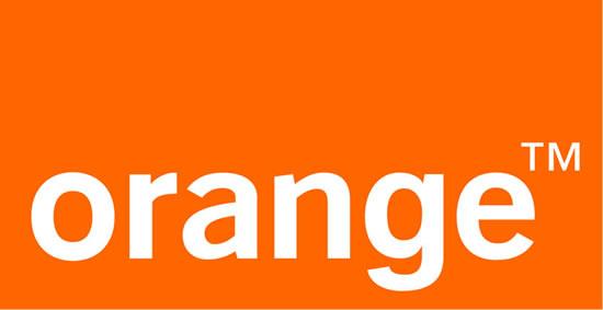 Hadopi : le chiffrage WPA de 1ère génération est suffisant selon Orange