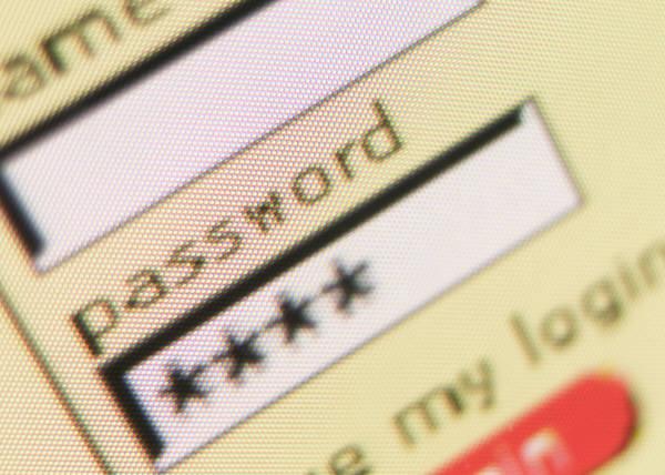 Etude : votre mot de passe est-il sûr ?