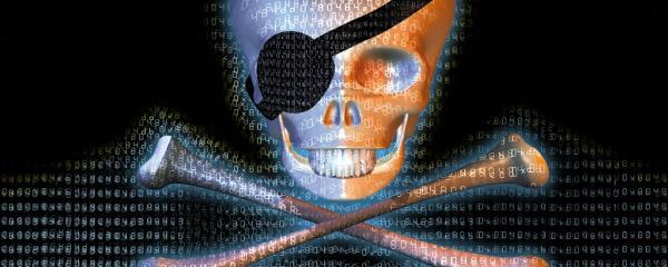 Reportage : les nouveaux pirates de l'informatique