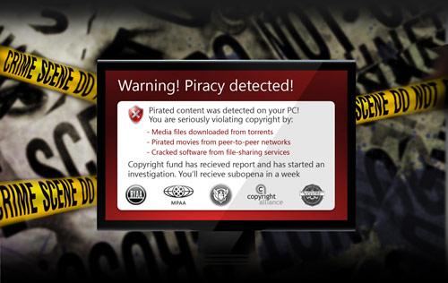 Kaspersky annonce un nouveau Ransomware