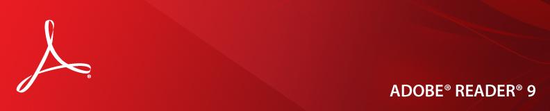 Analyse et démonstration de la faille 0-Day Adobe Reader
