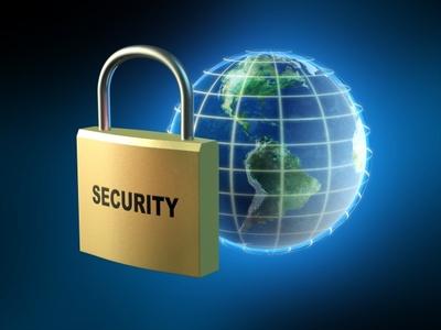 Conférence sur la cybercriminalité à Paris