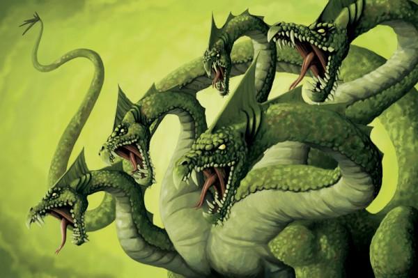Sortie de la version 5.9 de THC Hydra