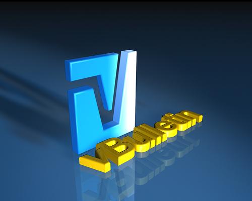 vBulletin 4.0.8 victime d'une XSS via l'éditeur de profile