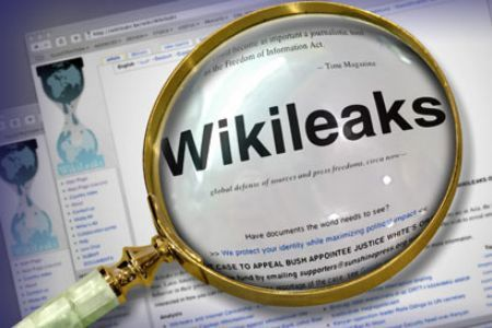 WikiLeaks essuie une seconde attaque DDoS
