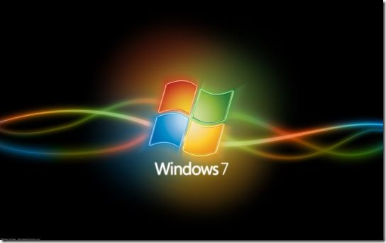 Contourner la sécurité de Windows 7