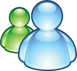 SimpLite-MSN : version 2.5.0 compatible Windows Live Messenger 2011