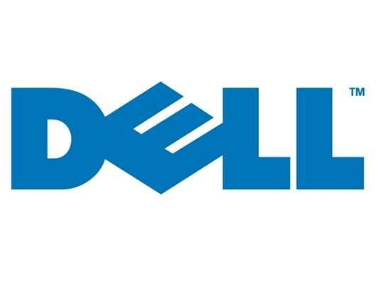 Dell refuse de corriger une grosse faille de sécurité