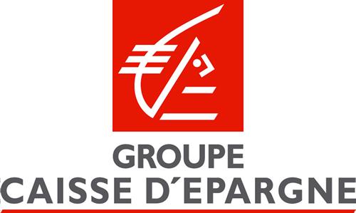 Banque de France et Caisse d'Epargne sont des cibles de Noël