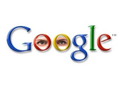 Google Instant filtre BitTorrent, RapidShare et MegaUpload