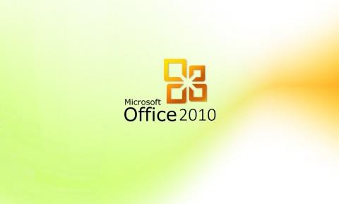 Microsoft annonce une faille dans Word