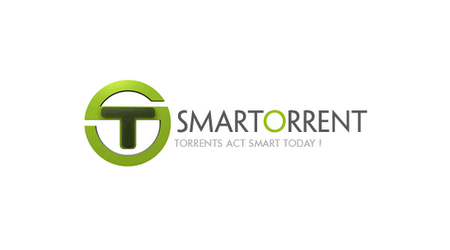 Smartorrent : Le point sur le tracker BiTorrent Francophone