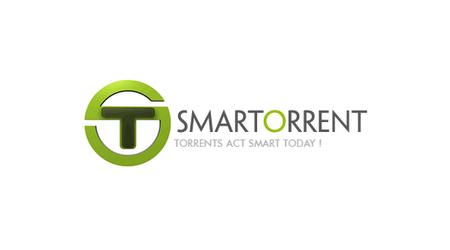 Smartorrent : Le point sur le tracker BiTorrent Francophone