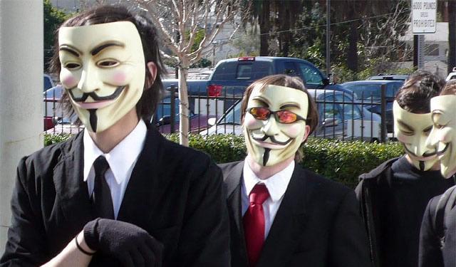Des bénévoles sont attirés par les outils de hacking pour défendre WikiLeaks