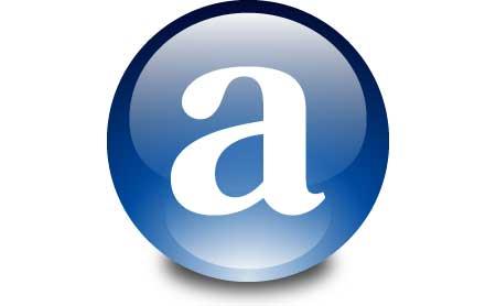 Un site d'Avast défacé par un pirate !