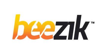 Beezik : Faille XSS détéctée sur le portail de téléchargement