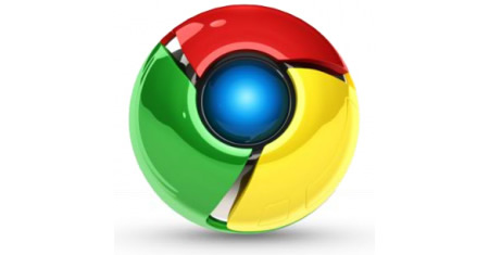 Google Chrome & Vupen : faille ou pas faille ?