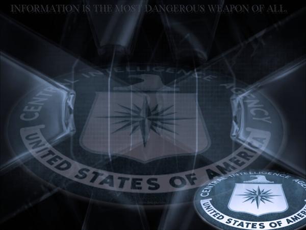 La CIA se penche sur le cas Wikileaks
