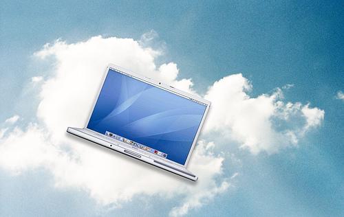 Les risques du Cloud computing ?