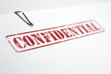 Recel de données confidentielles chez Dell et AMD