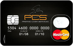 Pcs card une carte mastercard pr pay e en france undernews - Carte bancaire rechargeable bureau de tabac ...