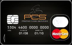 pcs card une carte mastercard pr 233 pay 233 e en undernews