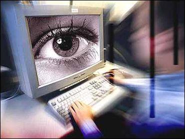 Cybercrime 3 : La fin des virus ?