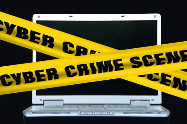 Le palmarès de la cybercriminalité en 2010