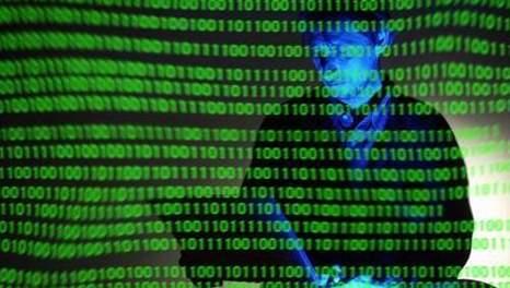 La cybercriminalité : Quels risques ? Quelles parades ?