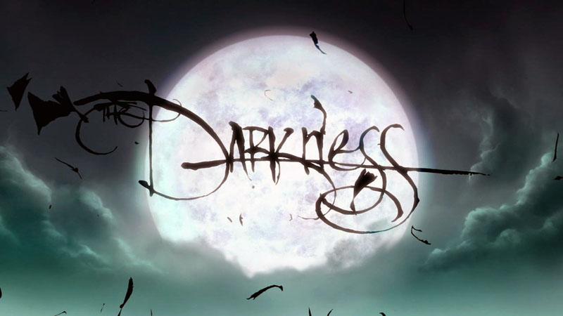 Darkness, le nouveau botnet qui concurrence BlackEnergy