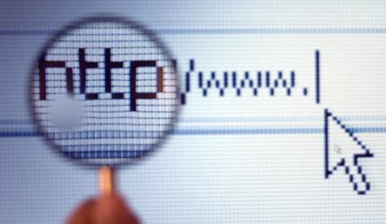Hadopi : le gouvernement interrogé sur le filtrage par DPI