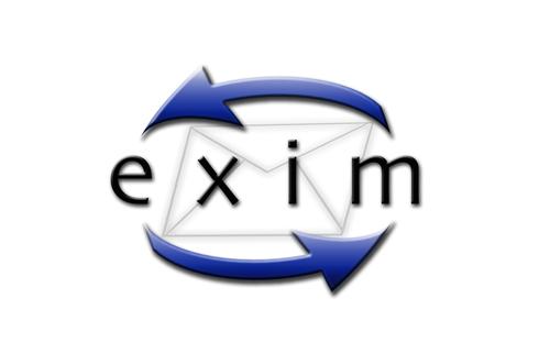 Faille 0-Day pour le serveur de mail Exim 4
