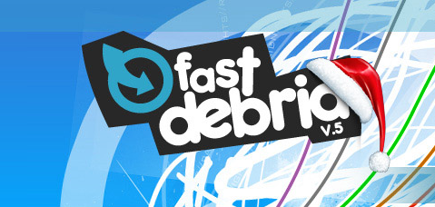 Zac de Wawa-Mania : ses liens avec Fast-Debrid (MAJ, démenti)