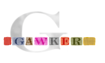 Gawker, un réseau de blogs américain victime d'un piratage gigantesque