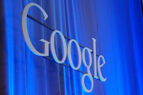Google prépare une série de mesures pour contrer le piratage en ligne