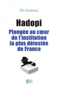 hadopi_institution_france
