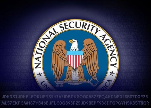La NSA considère ses réseaux compromis