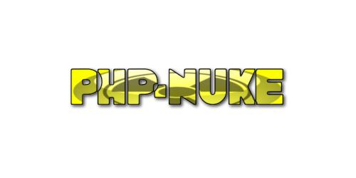 PHP-Nuke : une vulnérabilité critique annoncée