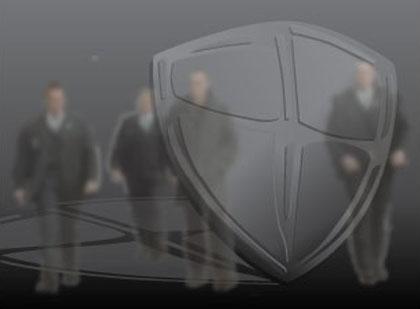 Principales menaces du mois de novembre : rapport Fortinet