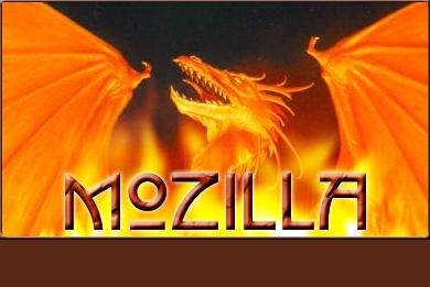 Mozilla publie accidentellement les identifiants et mots de passe de ses membres