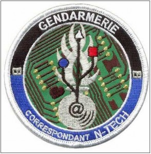 ntech_gendarmerie_logo