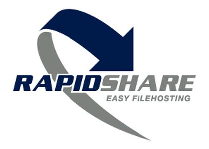 RapidShare conforte son statut d'hébergeur et éloigne le filtrage