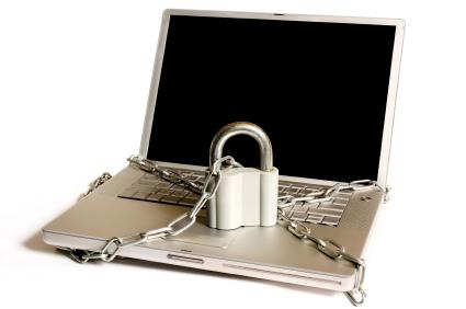 Rogues : Windows Universal Tool et Windows Risks Eliminator