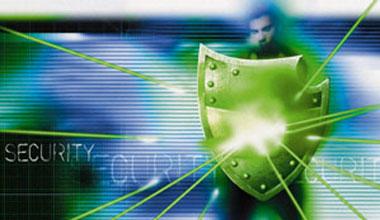 Security Shield : Un rogue de plus sur la Toile
