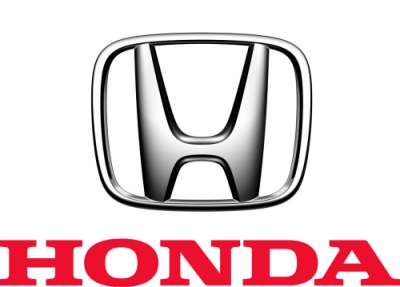 Honda piraté : Des millions de données client volées