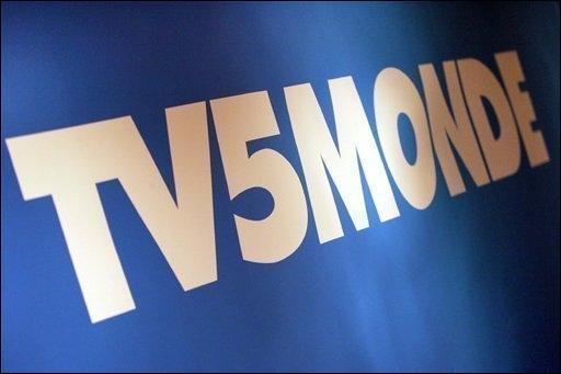 Exclusif : Le site de TV5 de nouveau piraté !