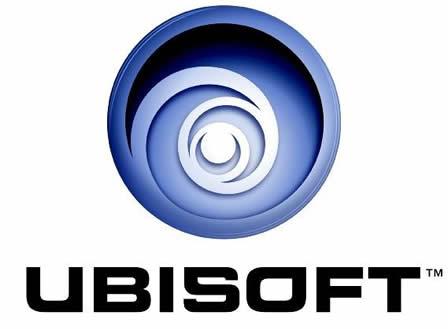 Alerte à la faille XSS sur la boutique en ligne d'Ubisoft