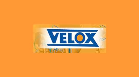 Exclusif : Fuite de données pour la société Velox