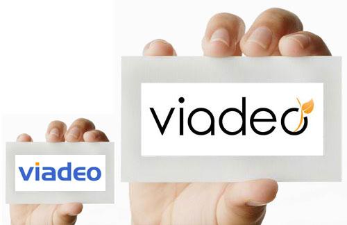 Fuite de données possible sur le portail Viadeo